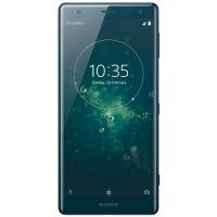 Ремонт Sony Xperia XZ2 DS Deep Green